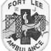 Fort Lee Ambulance Corps