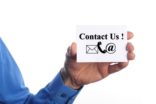 Business card printing nyc postcardsrus colourmoves