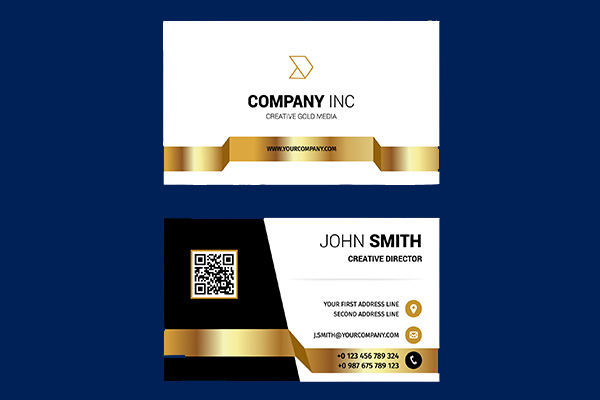 The benefits of silk laminated business cards and foil stamped silk the benefits of silk laminated business cards and foil stamped silk laminated business cards colourmoves Gallery
