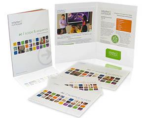 Create A Winning Media Press Kit Postcardsrus