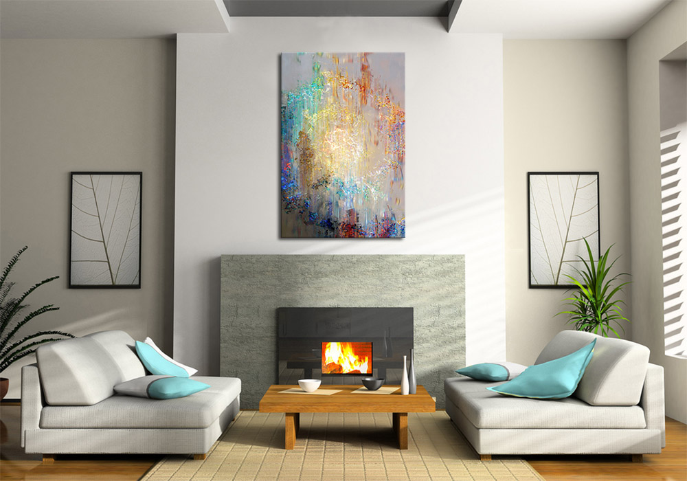 5 Legitimate Ways to Print and Sell Art Online