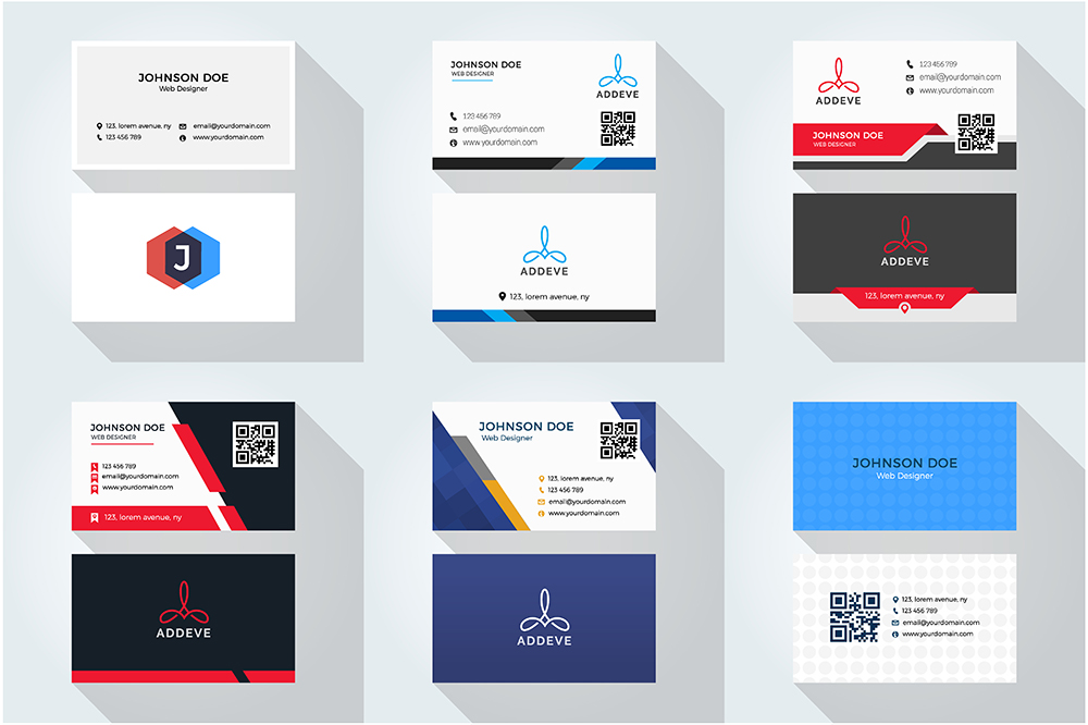 6 tips for designing your business card colourmoves