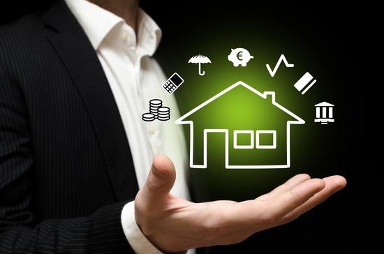 Resultado de imagem para real estate marketing